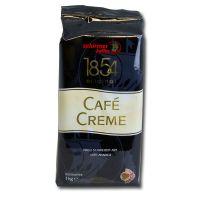 Schirmer Café Creme koffiebonen