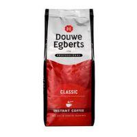 Douwe Egberts Classic instant koffie