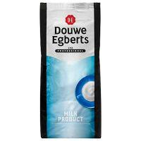 Douwe Egberts melkproduct