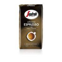 Segafredo Selezione Espresso koffiebonen