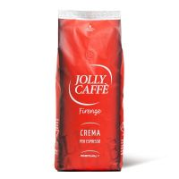Jolly Caffè koffiebonen