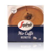 Segafredo Mio Caffe Ristretto Dolce Gusto
