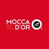 Mocca d'Or